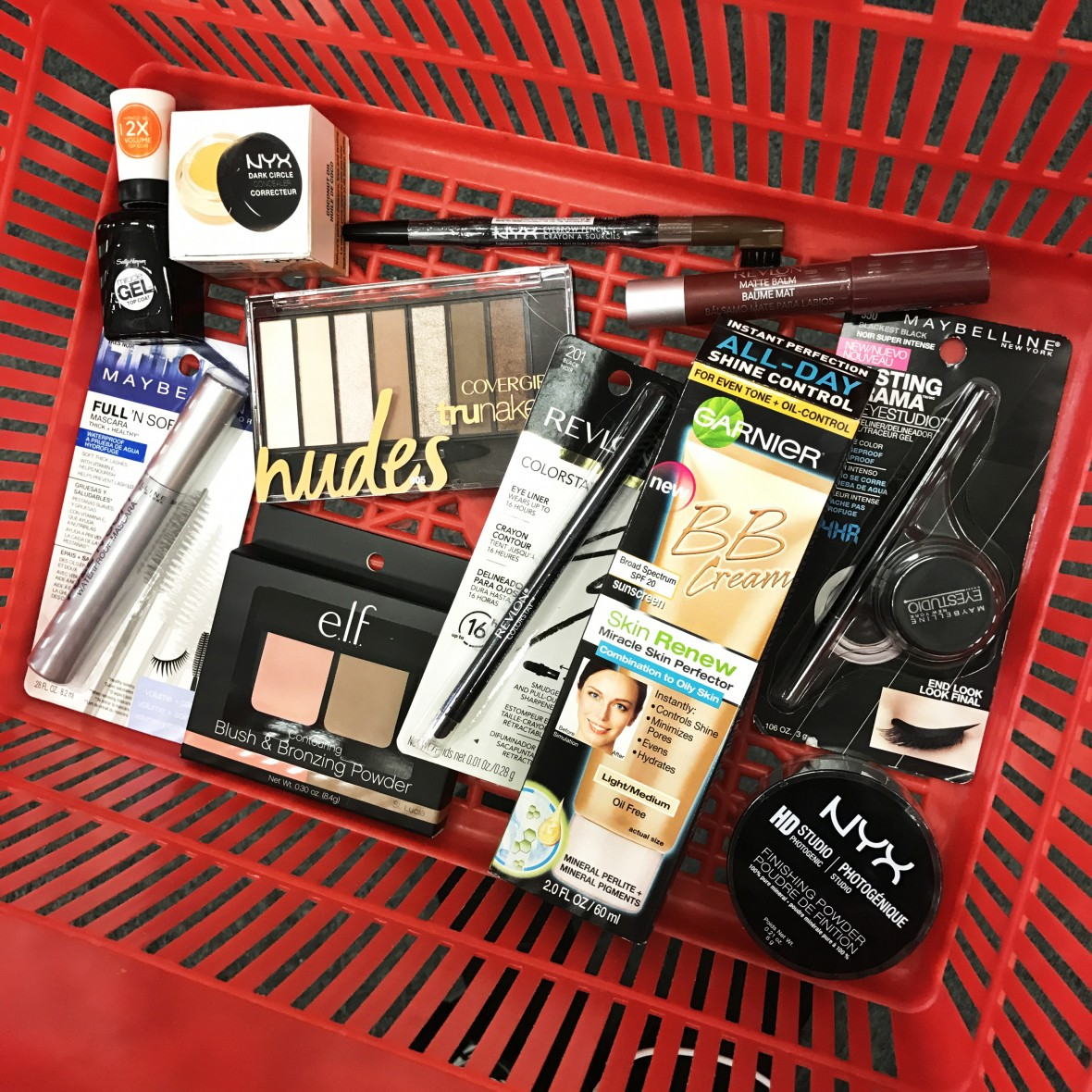 my-beauty-basket-at-cvs