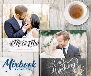 mixbook-photo-books