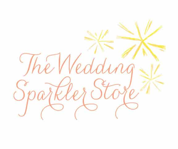 wedding sparkers - buy your wedding sparkers from wedding sparkler store