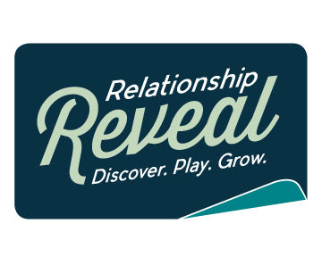 Relationship Reveal