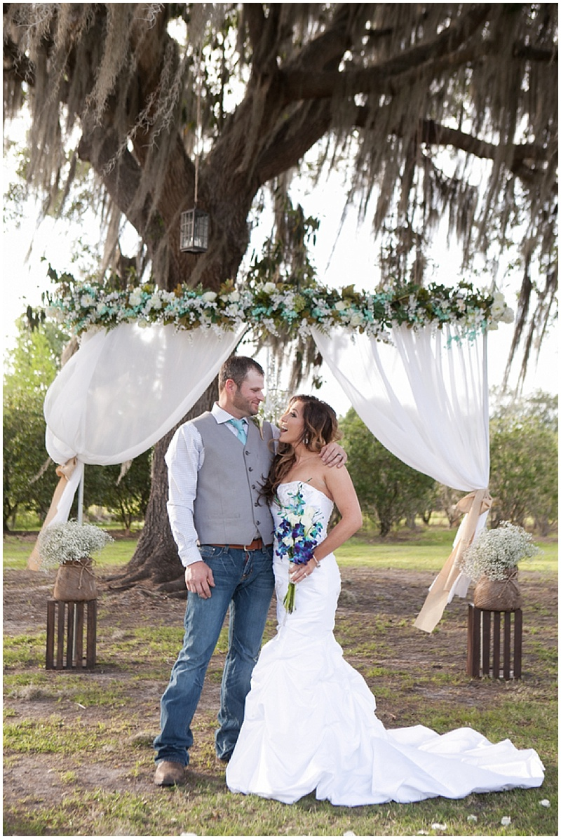rustic-backyard-wedding_0026