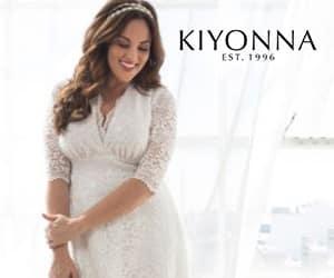 Kiyonna - stylish clothing for plus size curvy women