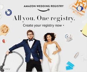 https://www.amazon.com/wedding
