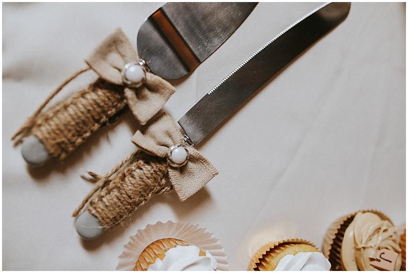 cake utensils