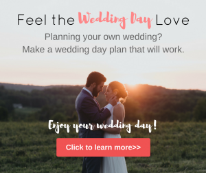 Click To Learn More And See If It S The Right Fit For You Your Wedding