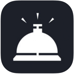 Mezi Travel Planner App