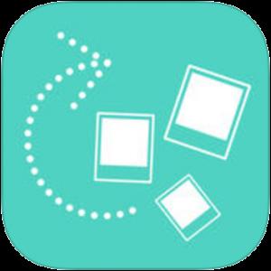 Share Your Photos App