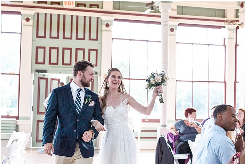 Vintage Inspired Texas Wedding The Budget Savvy Bride