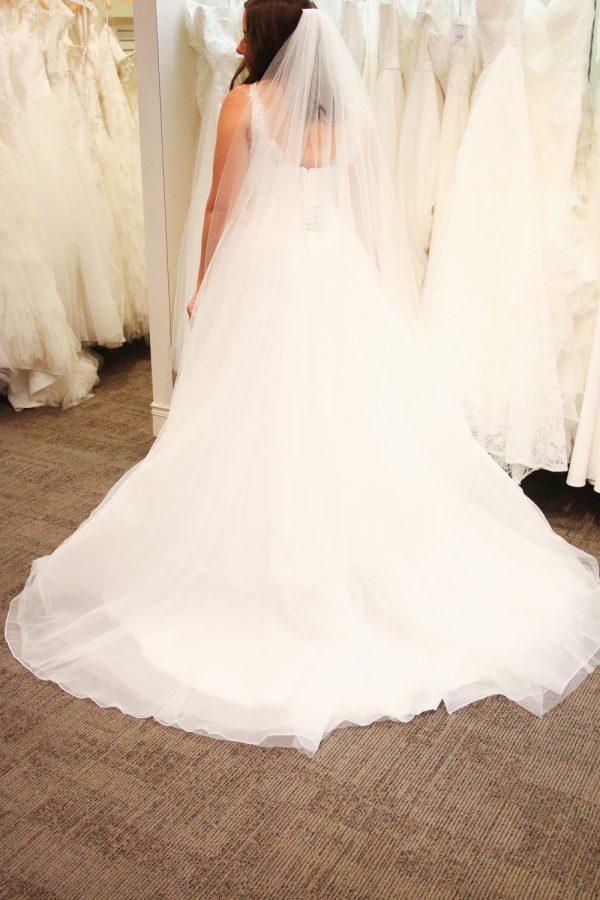 davids bridal january sale-Look 3 back