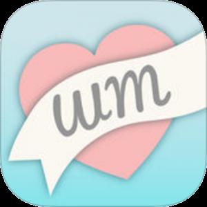 WeddingMix App