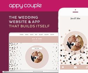 AppyCouple