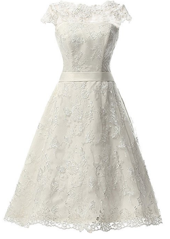 Regardless of your budget, these 10 beautiful $100 Amazon bridal gowns are a steal. Choose from a variety of styles to best fit you!