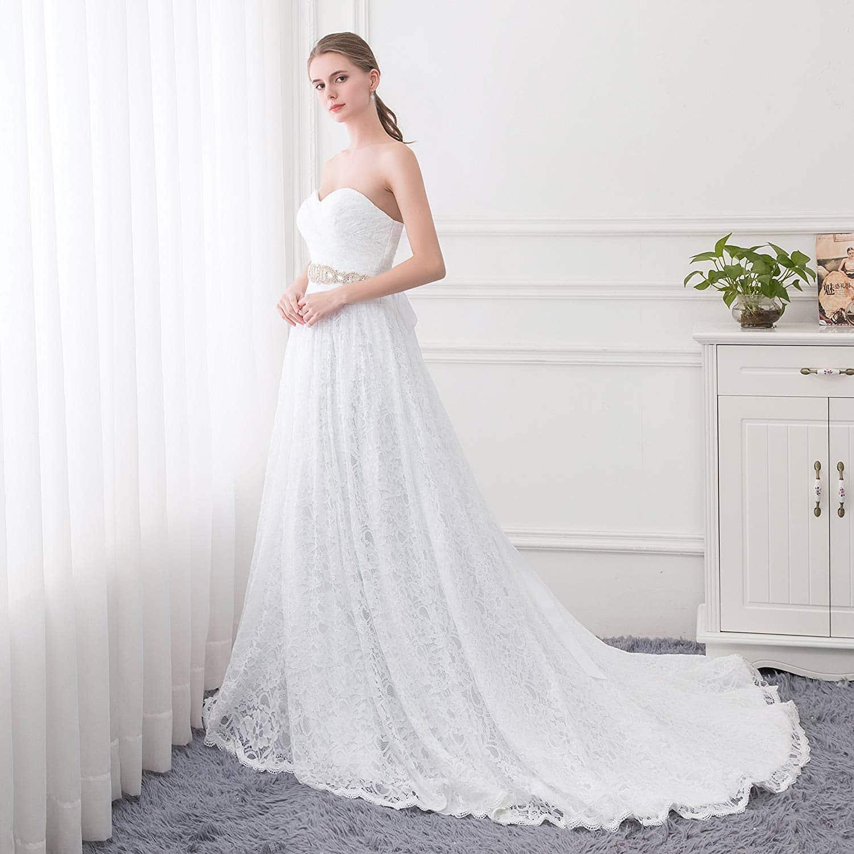 cheap wedding dresses under $18 off 18   medpharmres.com