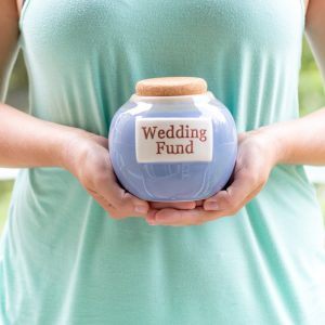 wedding fund