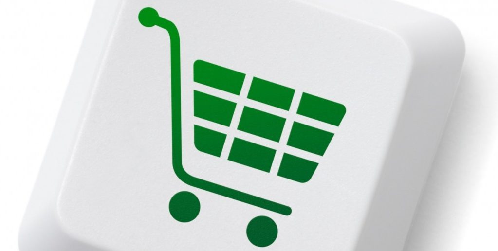 Dealspotr vs Ebates? Who has the absolute best, most accurate selection of online coupons? You may be surprised to hear our opinion!