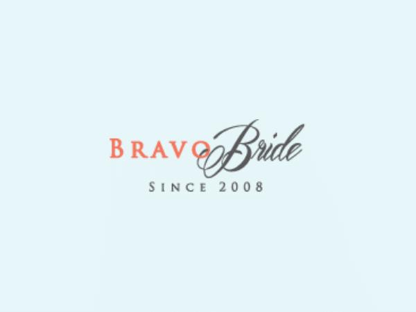 used wedding decor - bravo bride
