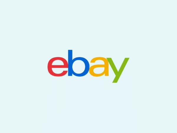 used wedding decor - ebay