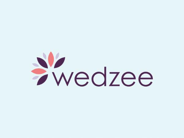 used wedding decor - wedzee