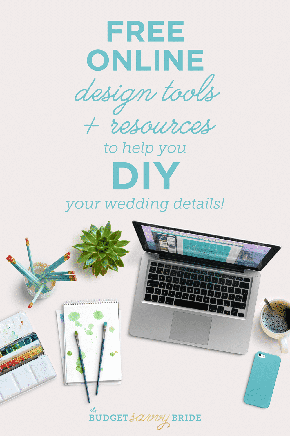 Design Tools Online Design Tools Online Free Design Tools To Help You Diy Your