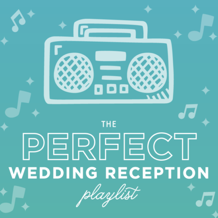 our wedding playlist the budget savvy bride