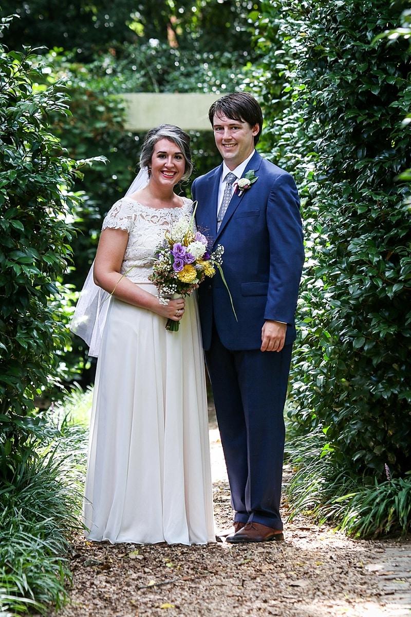 Ceremony Indoor Wedding Venue Photos