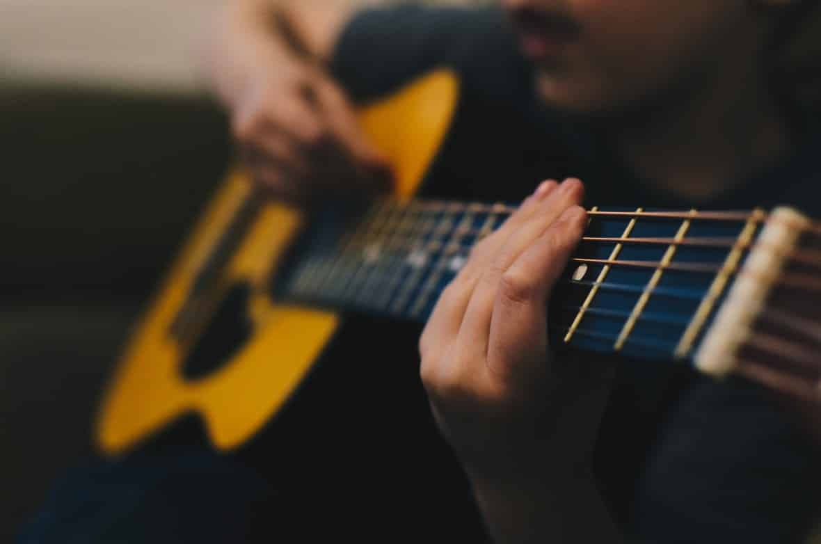 on demand musicians for your wedding