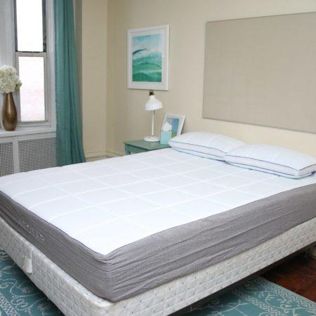 nectar sleep mattress lifetime warranty-9