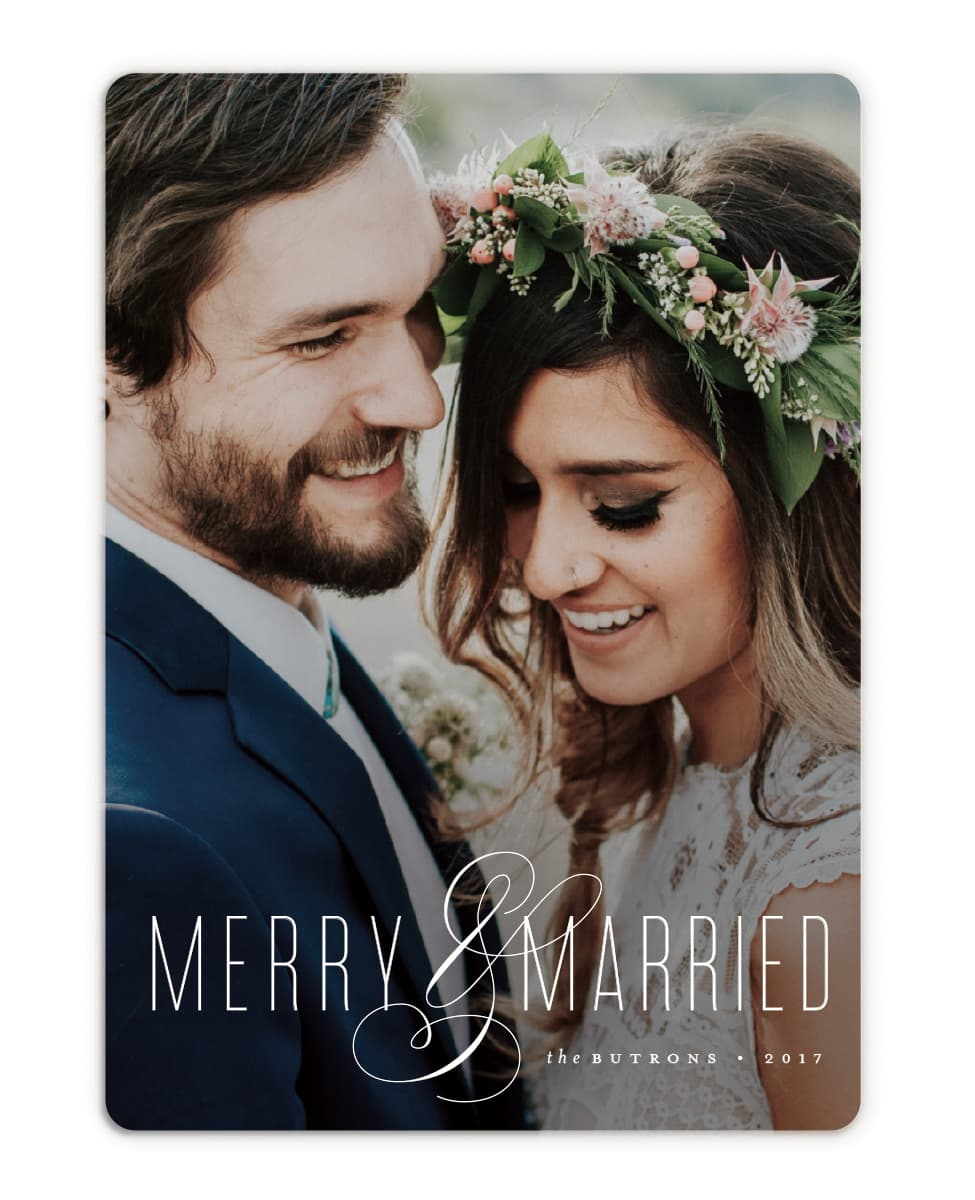 MerryAndMarried_Roxy