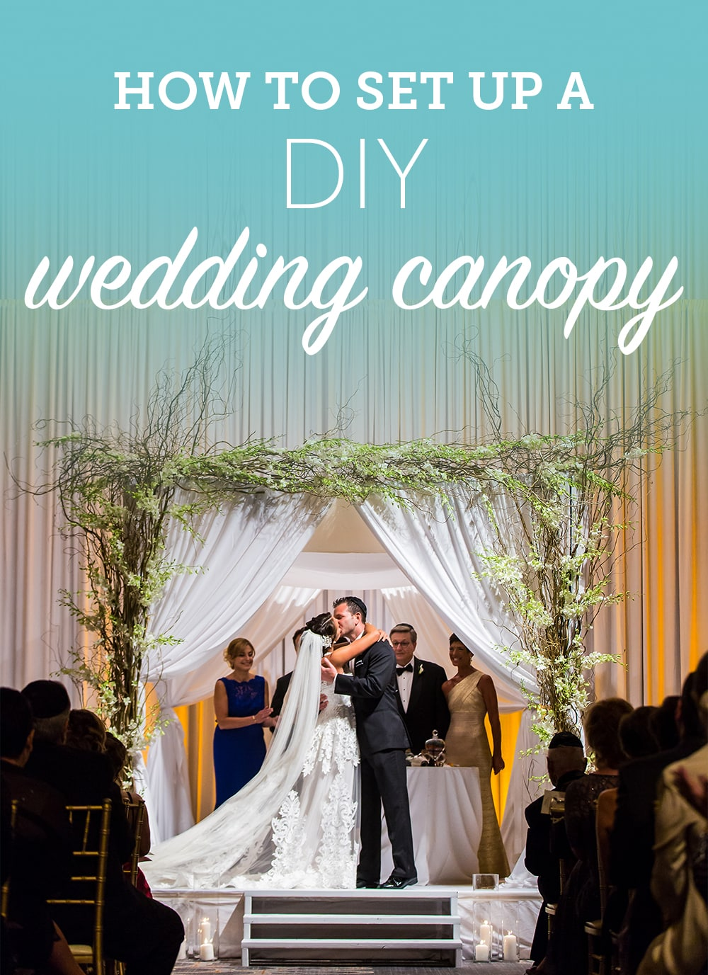 rent-my-wedding-diy-wedding-canopy2 | The Budget Savvy Bride