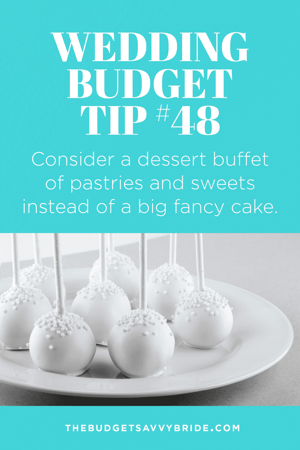 wedding budget tip48 (1)