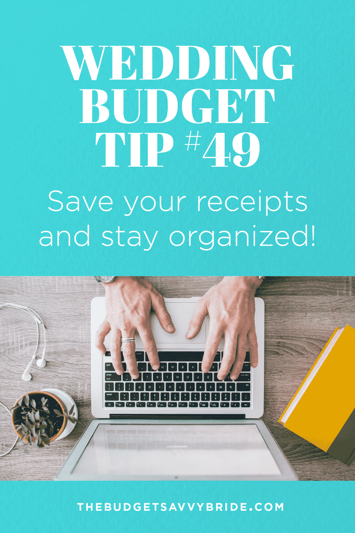 wedding budget tip49