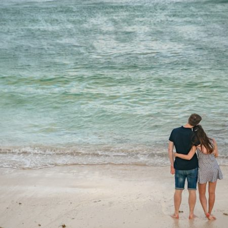 Tips for Planning a Stress-Free Honeymoon