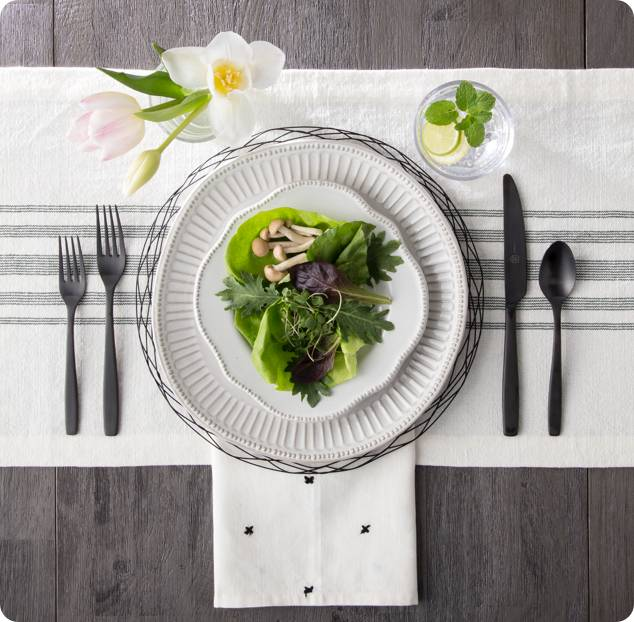 Target Wedding Registry Brands - Hearth and Hand