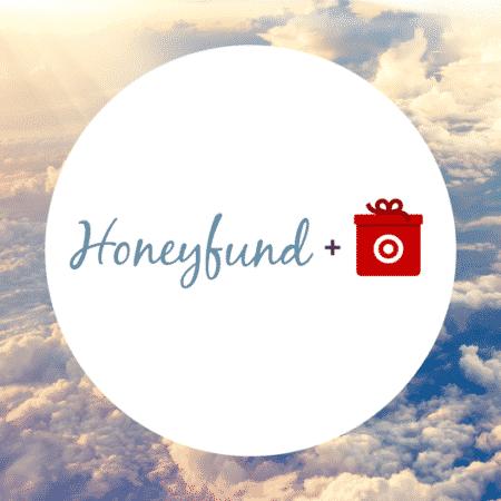 Honeyfund and Target