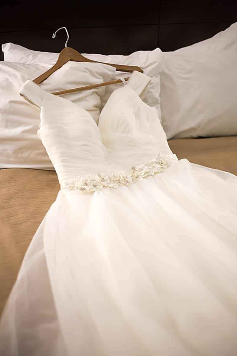 Elegant diy wedding the budget savvy bride for 20000 wedding budget