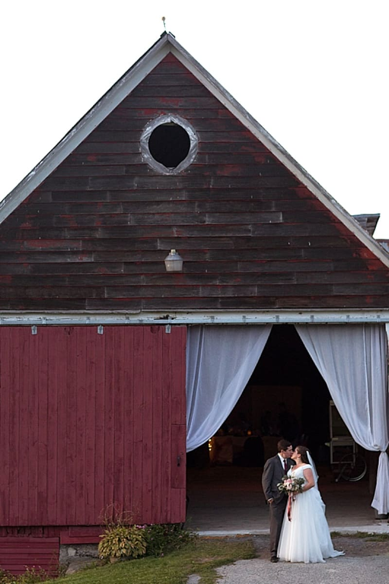 barn photos