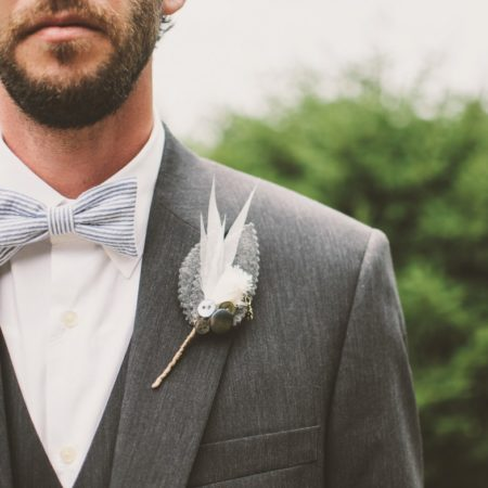 groom self-care list