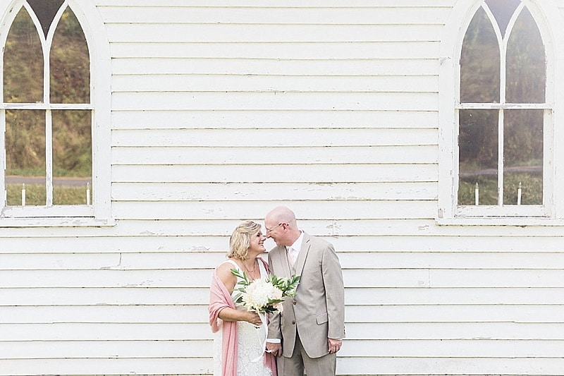 couple wedding photos