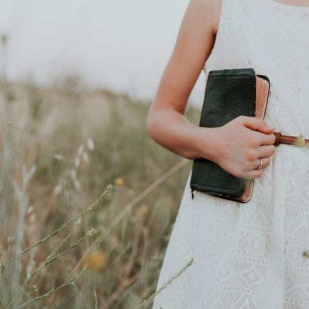 Expert Wedding Budget Tips