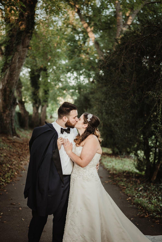 couple photos, bride and groom