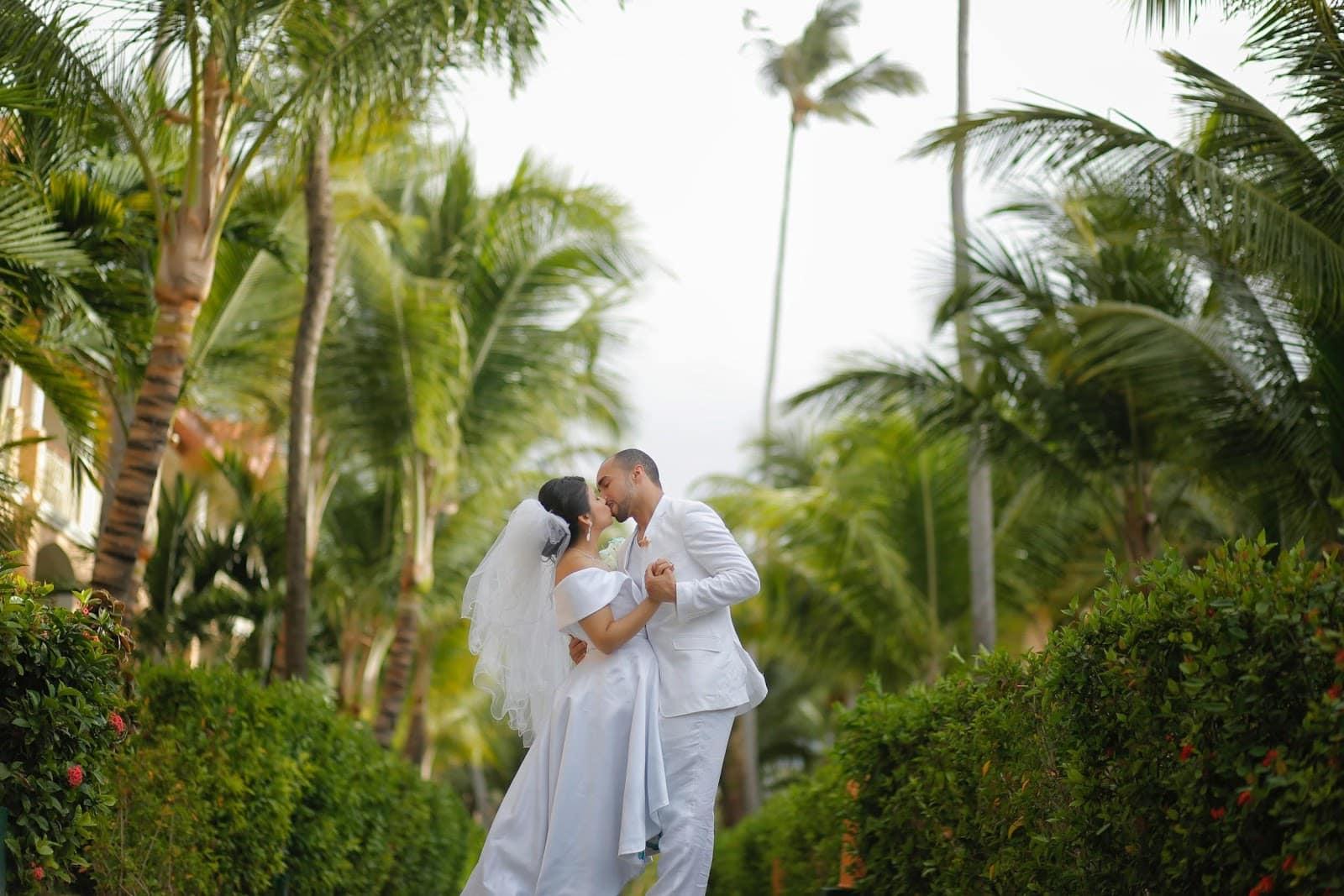Affordable Luxury - Budget Savvy Honeymoon Destinations