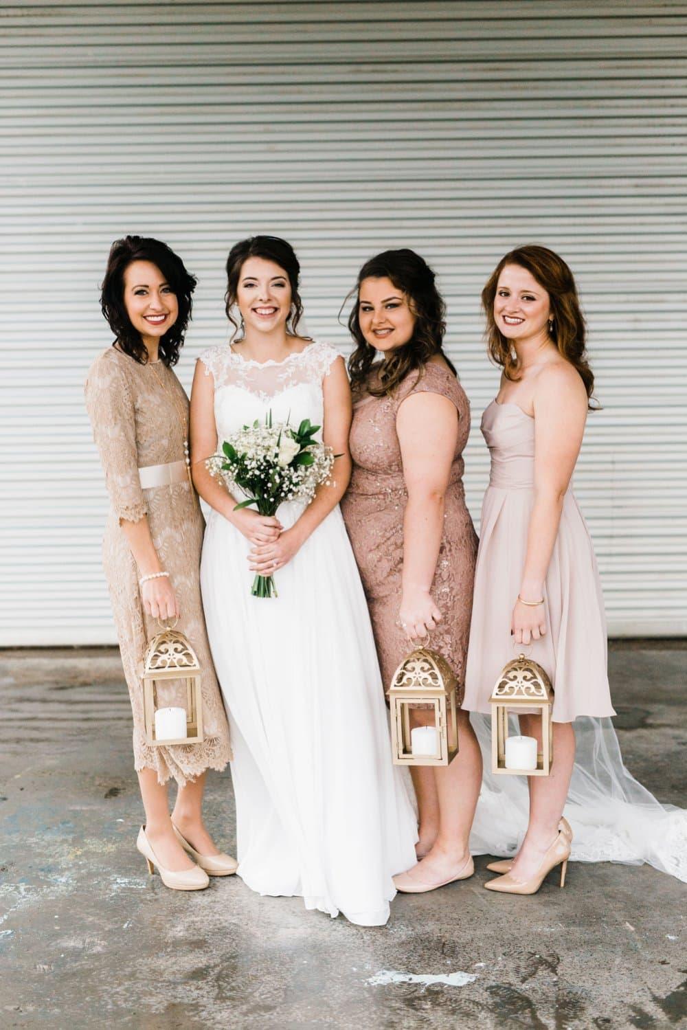 bridesmaids, bridesmaid dresses