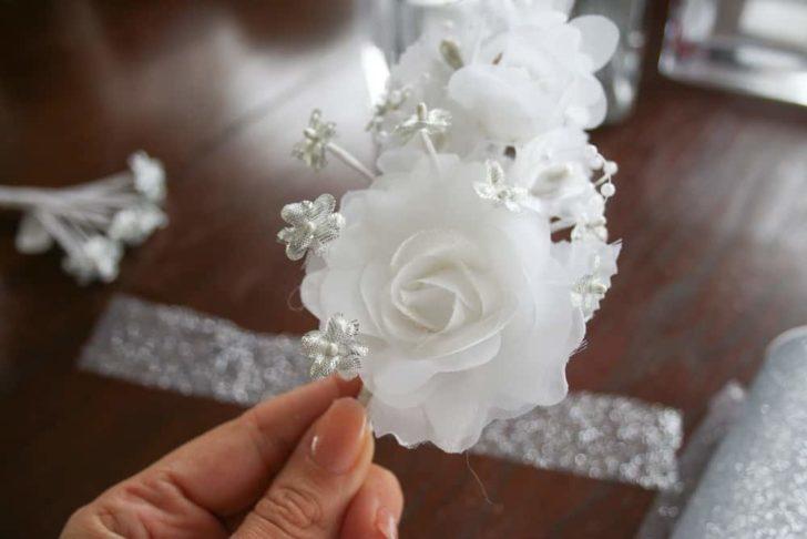 Wedding Crafts ACMoore