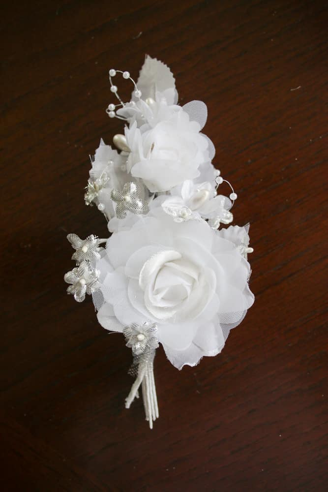 Wedding Diy Projects With Ac Moore The Budget Savvy Bride