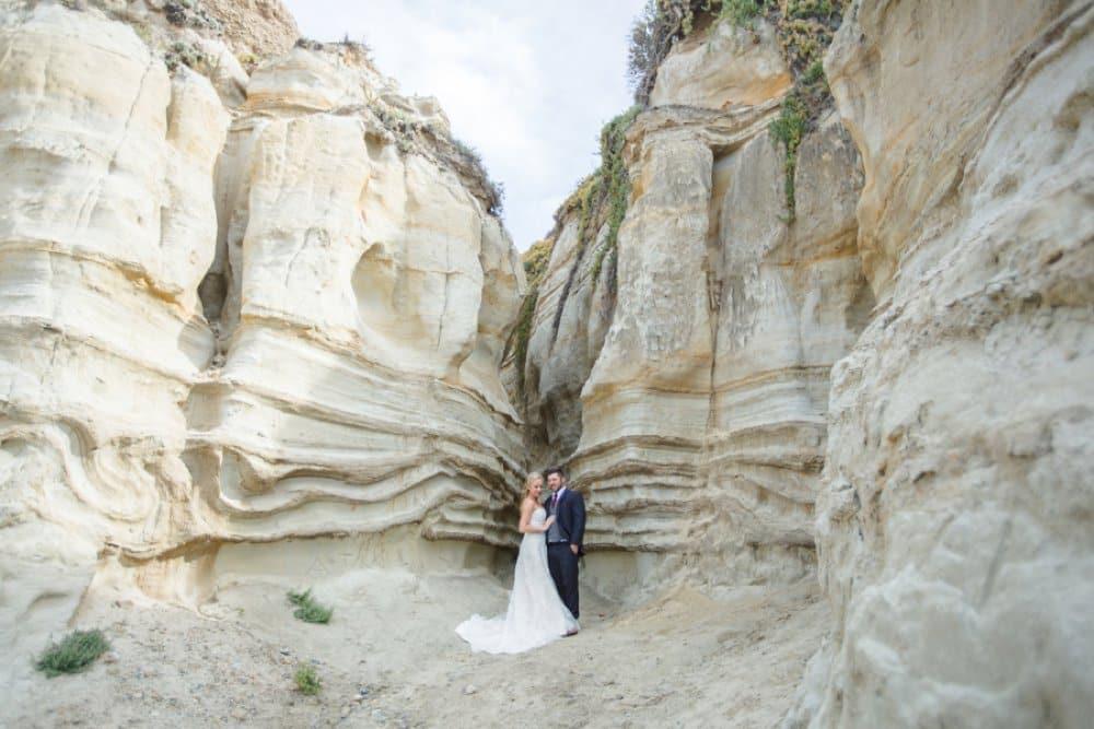 boho classic cailfornia wedding, wedding photos, bride and groom
