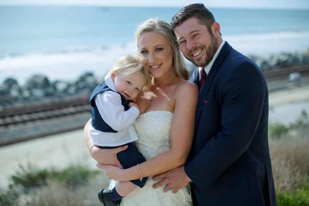 boho classic cailfornia wedding , wedding photos