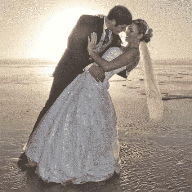 Top Destination Weddings: Our Top Ten Destination Wedding Tips(1)