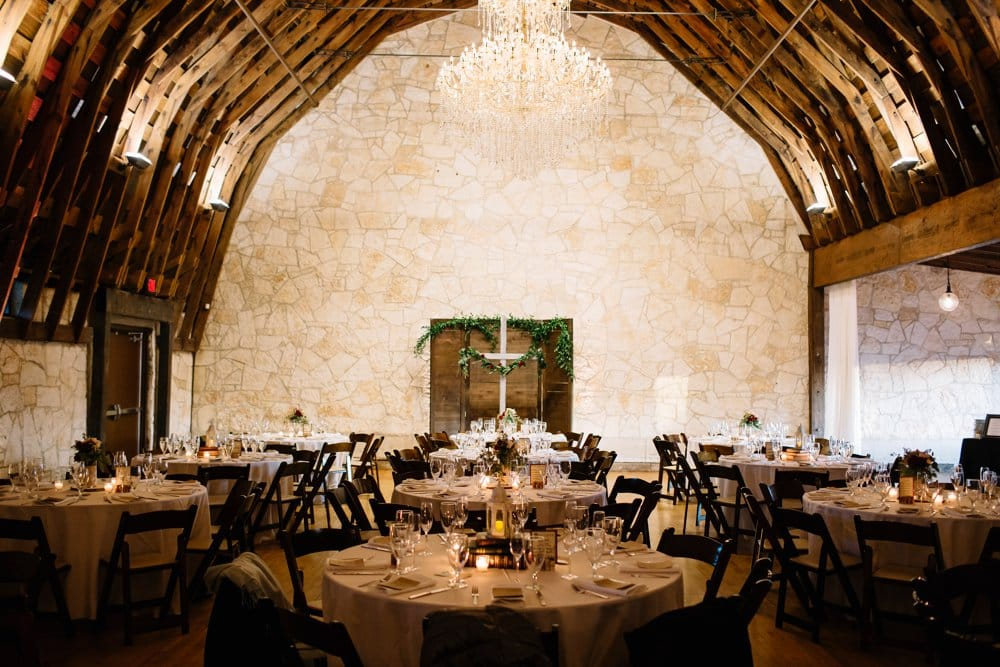 diy wedding decor, wedding decor
