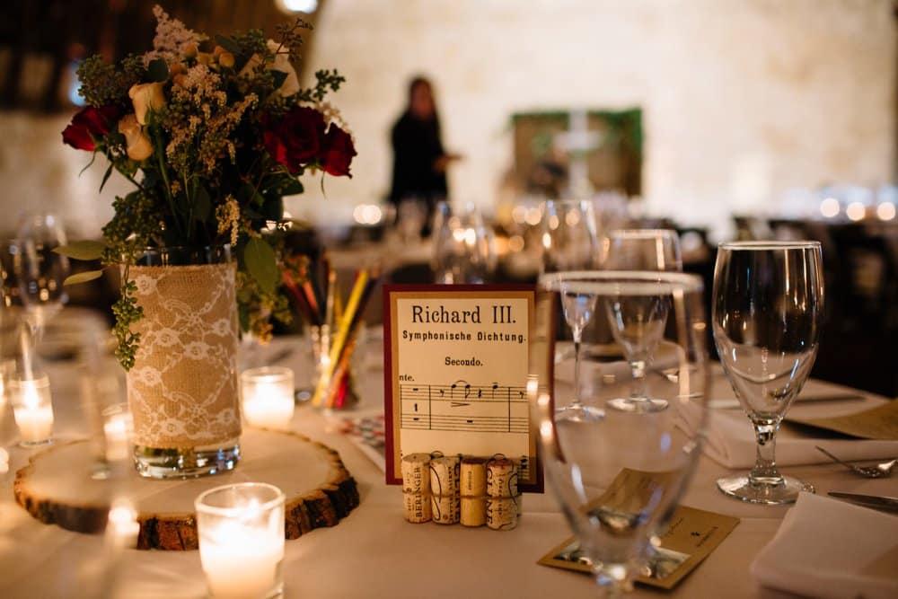 diy wedding decor, wedding centerpieces