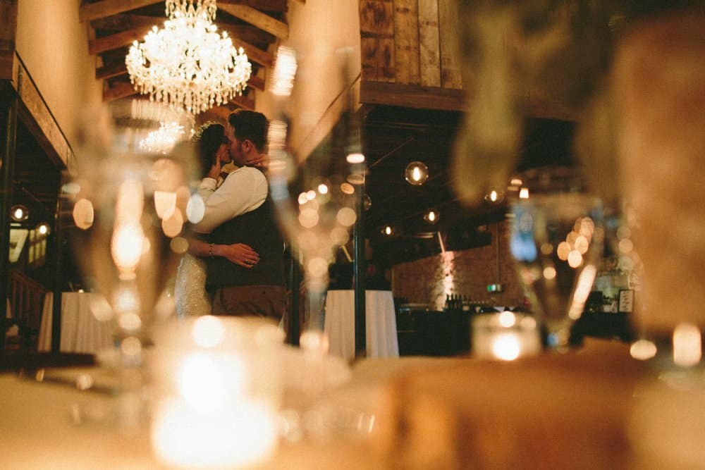 creative wedding photos, bride and groom, couple shots